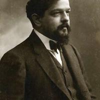 Debussy Claude