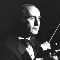Mancini Henry