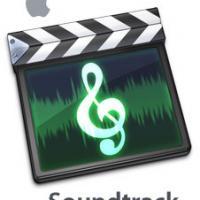 Misc Soundtrack