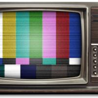 Misc Television