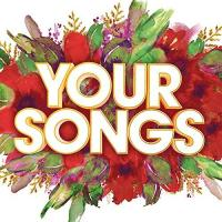 Misc Your Songs