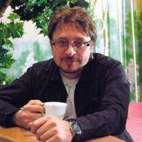 Маркин Владимир