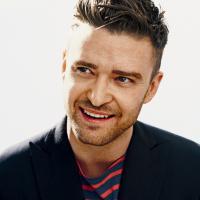 Timberlake Justin