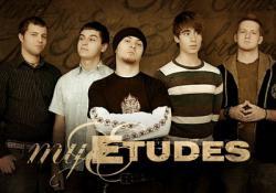 myEtudes