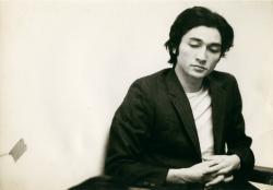 Kazuki Tomokawa