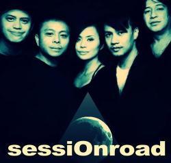 sessiOnroad