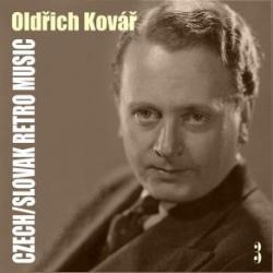 Kovář Oldřich