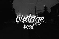 vintage.beat
