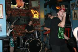 Killadelphia Rock-n-Rolls