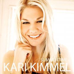 Kari Kimmel