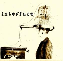 1nterface