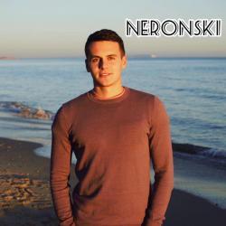 Neronski