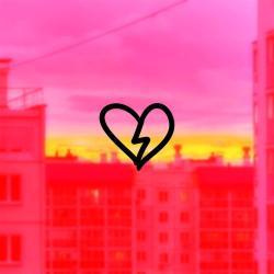 Fem.love