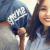 kisa_meowow