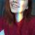 Sofia_Riversong