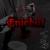 Enjebul