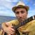 nedvorovaya_gitara