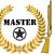 Master1264
