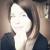 Lisa_Broen